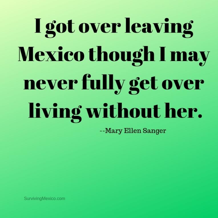 over mexico