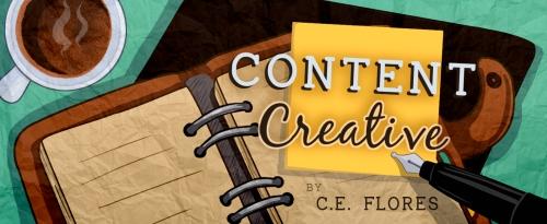 content creative heading.jpg