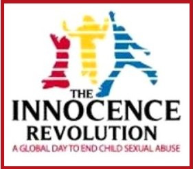 global-day-to-end-child-sexual-abuse.jpg