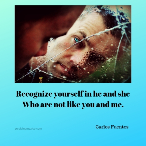 Recognize yourself in he and she Who are not like you and me..jpg