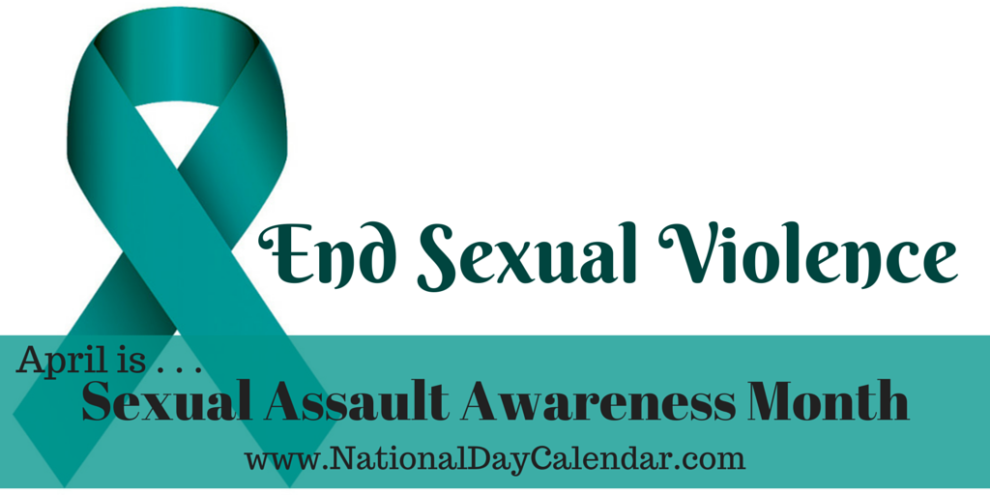 sexual-assault-awareness-month-april-2.png