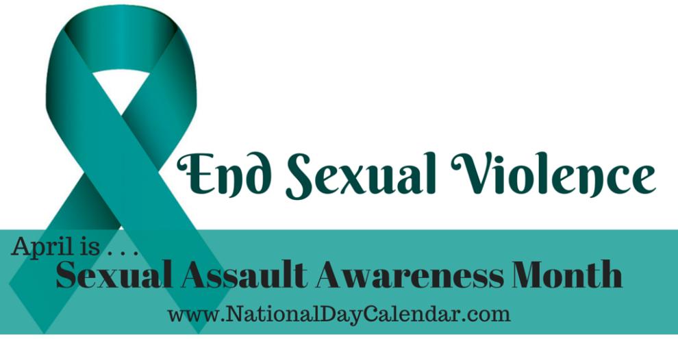 sexual-assault-awareness-month-april-2.png