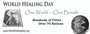world healing.jpg