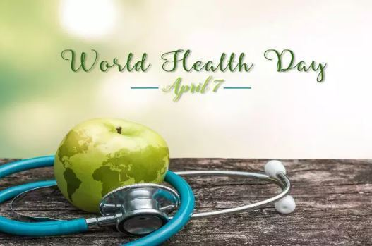 world health day.jpg