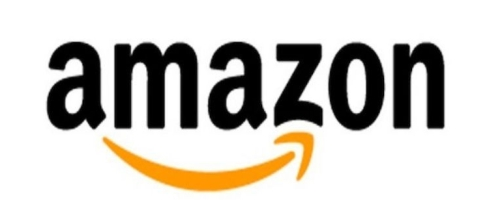 amazon-badge.jpg