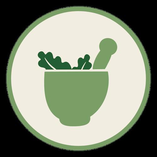 Making-Herbal-Preparations-101-Mini-Course-badge-01