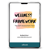 WellnessFramework_200