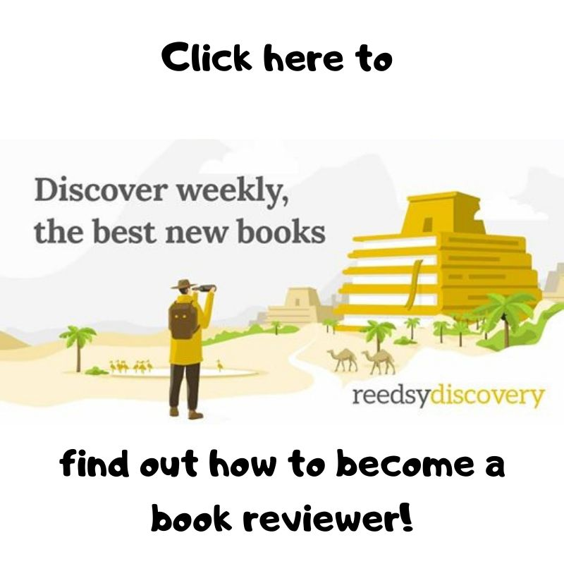 find out how to become a book reviewer